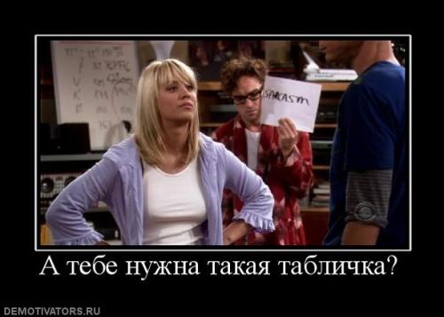 http://www.gora42.ru/uploads/images/00/00/02/2010/11/11/1e28c377f8.jpg