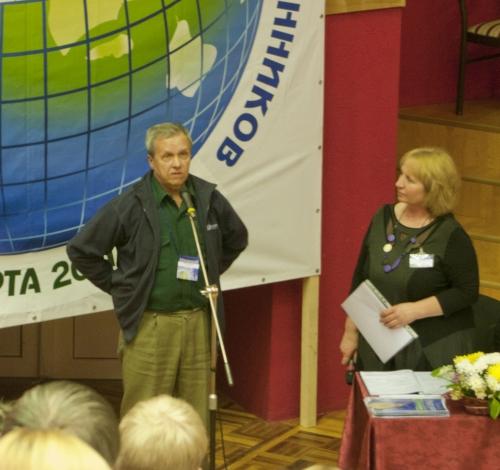 Владимир Шатаев - легенда Советского альпинизма на тургостинной