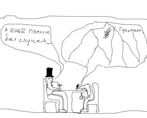Свецкие беседы