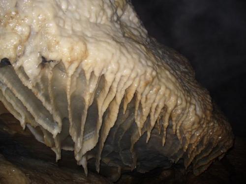 пещера Тут-Куш